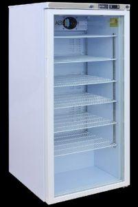 ABS Premier 10.5 cu-ft General-purpose Refrigerator