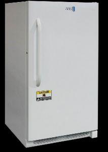 ABS Standard 14 cu-ft Upright Freezer
