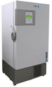 ABS 21 cu-ft Upright, Ultra-Low Freezer