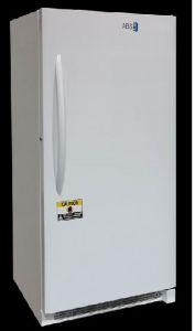 ABS Standard 17cu-ft Upright Freezer