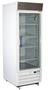 ABS Standard 23 cu-ft Pharmaceutical Refrigerator