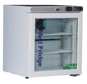 ABS Premier 1 cu-ft Under-counter, Vaccine Refrigerator