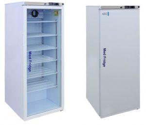 ABS Premier 10.5 cu-ft Pharmaceutical Refrigerator