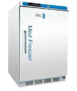 ABS Premier 1.7cu-ft Benchtop, Pharmaceutical Freezer