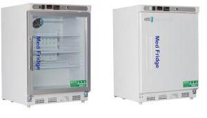 ABS Premier 4.6 cu-ft Under-counter, Vaccine Refrigerator