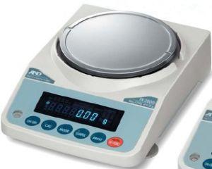 7AND FX-2000i 2-decimal Balance