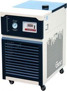 Across International AI C30-17-10L Chiller  /  Cooler