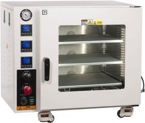 Across International Accutemp AT32-UL Vacuum Oven