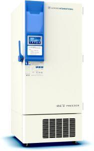 Across International G18 Upright, Ultra-Low Freezer