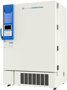 Across International G35 Upright, Ultra-Low Freezer