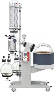 Across International SE53 (20L) Rotary Evaporator