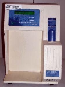 Advanced Instruments 3300 Freezing Point Osmometer