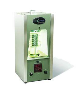 Advantech Manufacturing L3P Sieve Shaker