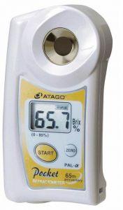 Atago PAL-alpha Hand-held Refractometer