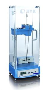 BYK Gardner Byko-Swing (5867) Hardness Tester for Coatings