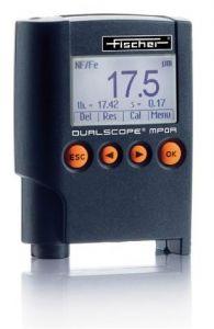 BYK Gardner Dualscope MP0R (3686) Paint Thickness Gauge