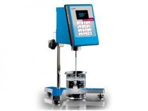 BYK Gardner byko-visc Advanced EX (L, R or Digital Viscometer