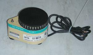 Barnstead Thermolyne M16715 Vortex Mixer