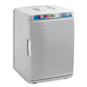 Benchmark MyTemp Mini CO2 Air-Jacketed CO2 Incubator