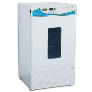 Benchmark MyTemp 65 Refrigerated Incubator