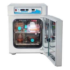 Benchmark SureTherm 180L Air-Jacketed CO2 Incubator