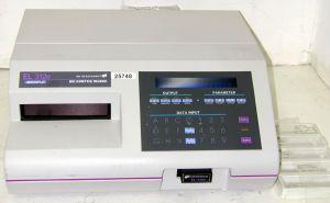 BioTek Instruments EL312e Microplate Reader