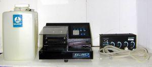 BioTek Instruments ELx405UV Microplate Washer