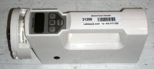 Biotest Hycon RCS Plus (940310) Air Sampler