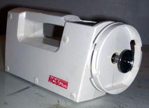 Biotest Hycon RCS Plus Air Sampler