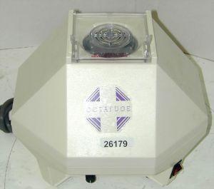 Block Scientific Octafuge OCT-VI Bench-model, Fixed-speed Centrifuge