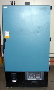 Blue-M Electric CC-13S-M-B used laboratory Forced-Air Oven