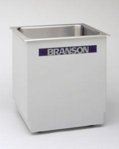 Bransonic DHA-1000E Heated Ultrasonic Cleaner