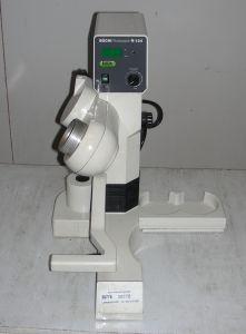 Buchi R-124 Rotary Evaporator