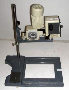 Buchi Rotavapor RE-111 Rotary Evaporator
