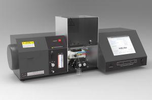 Buck Scientific 230ATS Atomic Absorption Spectrophotometer