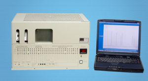 SRI 910 Single Detector System Gas Chromatograph