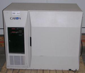 Caron 6010 Bench-model Environmental Chamber