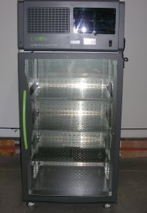 Caron 6024-1 Forced-Air CO2 Incubator with Humidity