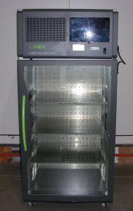 Caron 6024-1 Tissue Culture Incubator