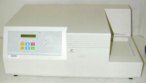 Chiron  Luminometer Microplate Reader