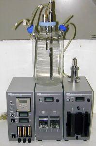 Costar CS2000 (3131) Bioreactor System