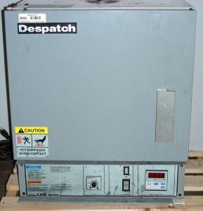 Despatch LEB 1-21-4 Gravity-Convection Oven