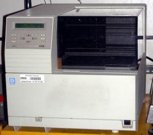 Dionex AS3500 HPLC Sampler