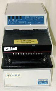biotek plate washer elx50 manual