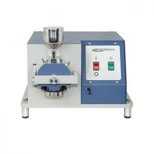 Eberbach E3300 - single speed Grinding Mill