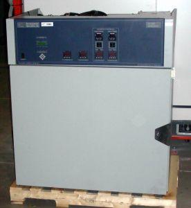 Environmental Specialties ES2000 CDM-BT Bench-model Environmental Chamber