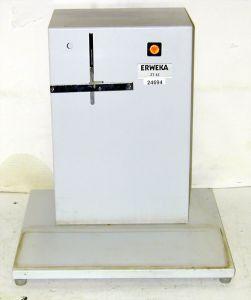 Erweka ZT-42 Tablet Disintegration Tester