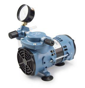Fischer Technical Pilot 3000 Diaphragm-type Vacuum Pump