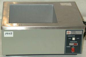 Fisher Scientific 149 Block Heater