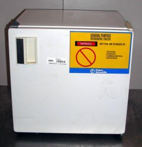 Thermo scientific value lab refrigerators freezers and